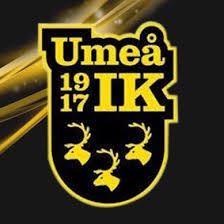 Umea IK FF - Elitettan - Umea IK FF