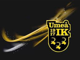 Umea IK FF - F19 - Umea IK FF