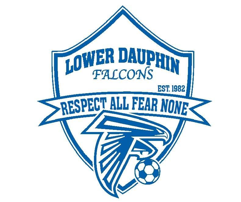 Lower Dauphin High School - Boys Varsity Soccer