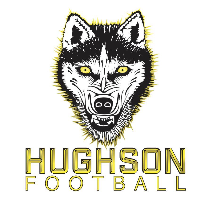 Hughson High School - Boys Varsity Football