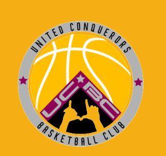 United Conquerors - United Conquerors