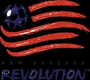 New England Revolution - New England Revolution Boys U-17/18 (2016)