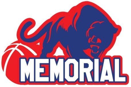 San Joaquin Memorial High School - Boys Varsity Basketball
