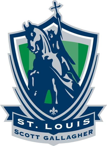 St. Louis Scott Gallagher Missouri - St. Louis Scott Gallagher Missouri Boys U-18/19