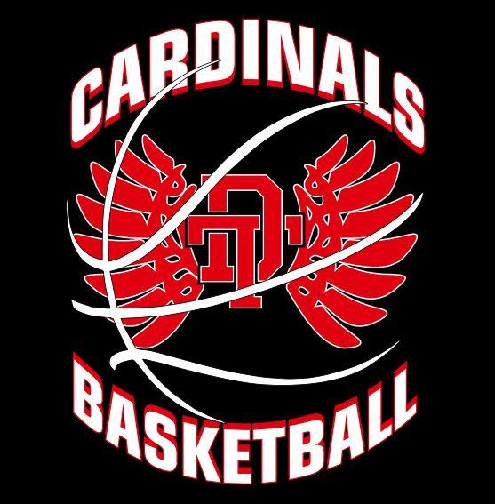 Doniphan-Trumbull High School - Girls Varsity Basketball