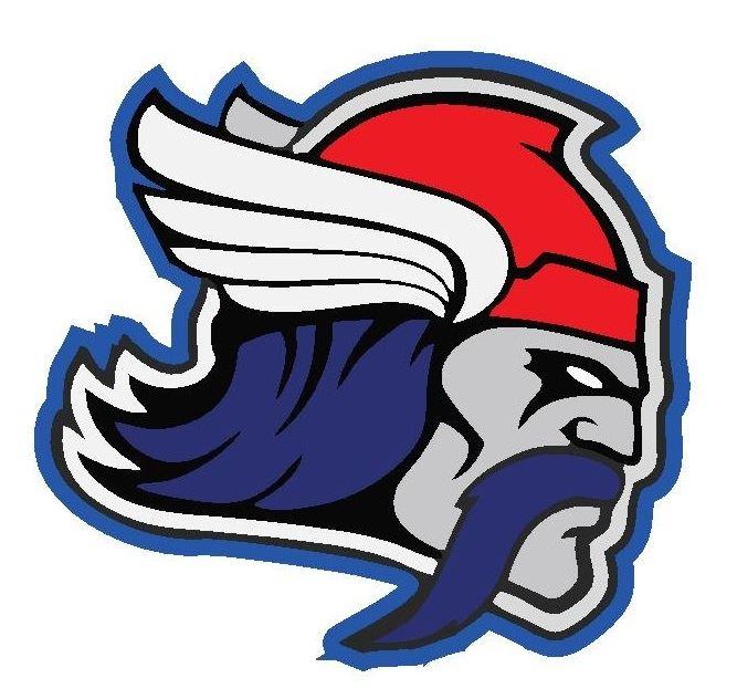 McCall-Donnelly High School - Boys Varsity Football