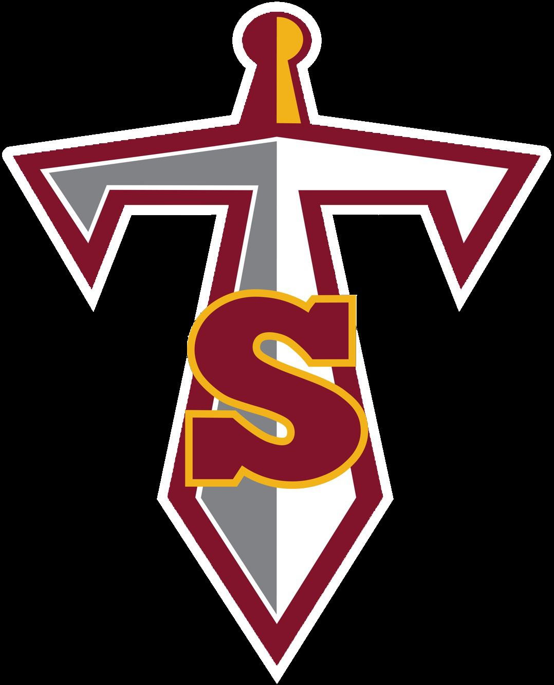girls  varsity softball sheehan high school softball logos images softball logos images