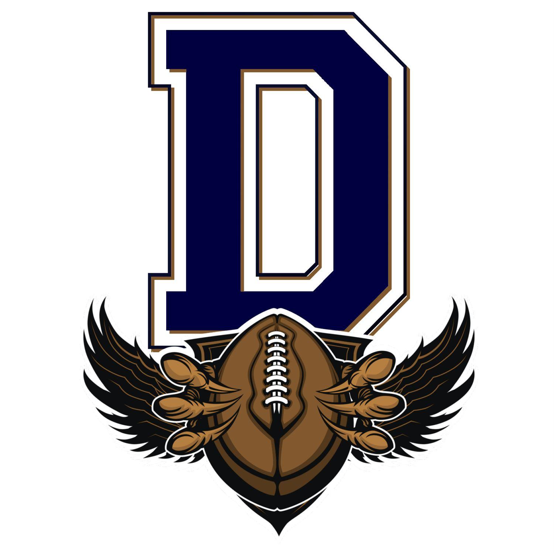Dacula Falcons - WATKINS 8th Grade Teams
