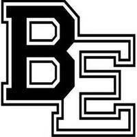 Bishop Eustace Prep High School - Crusader Football