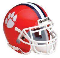 Westville High School - Tigers  Football