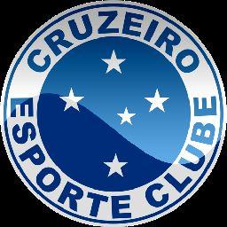 Cruzeiro Esporte Clube - Cruzeiro Esporte Clube