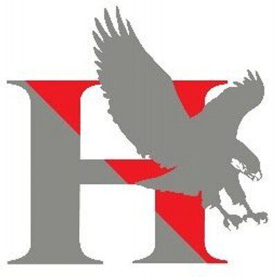 Hawken High School - Girls' Varsity Basketball