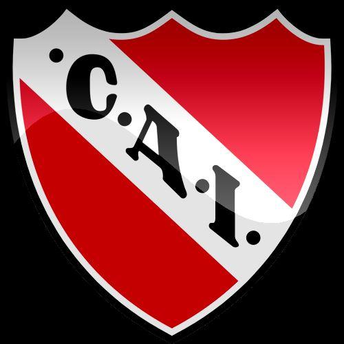 Independiente - CAI- CuerpoTecnico2017
