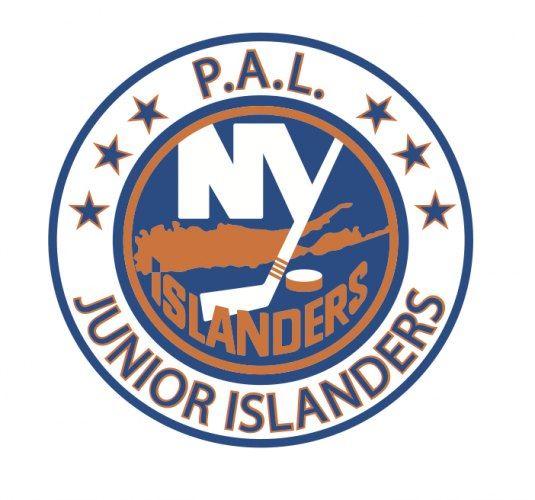 Jr. Islanders - Jr. Islanders