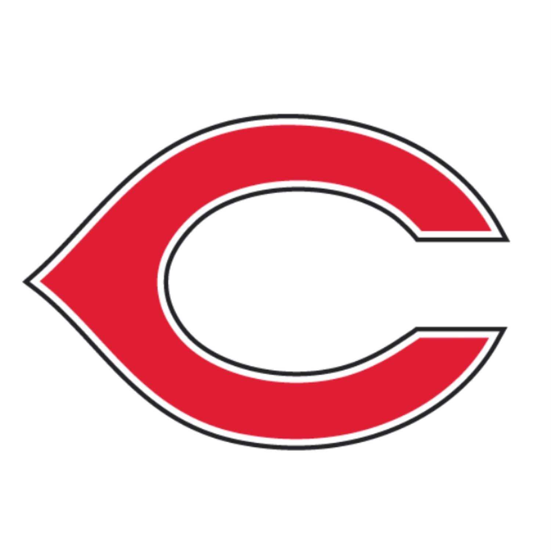 Carthage High School - Boys Varsity Football