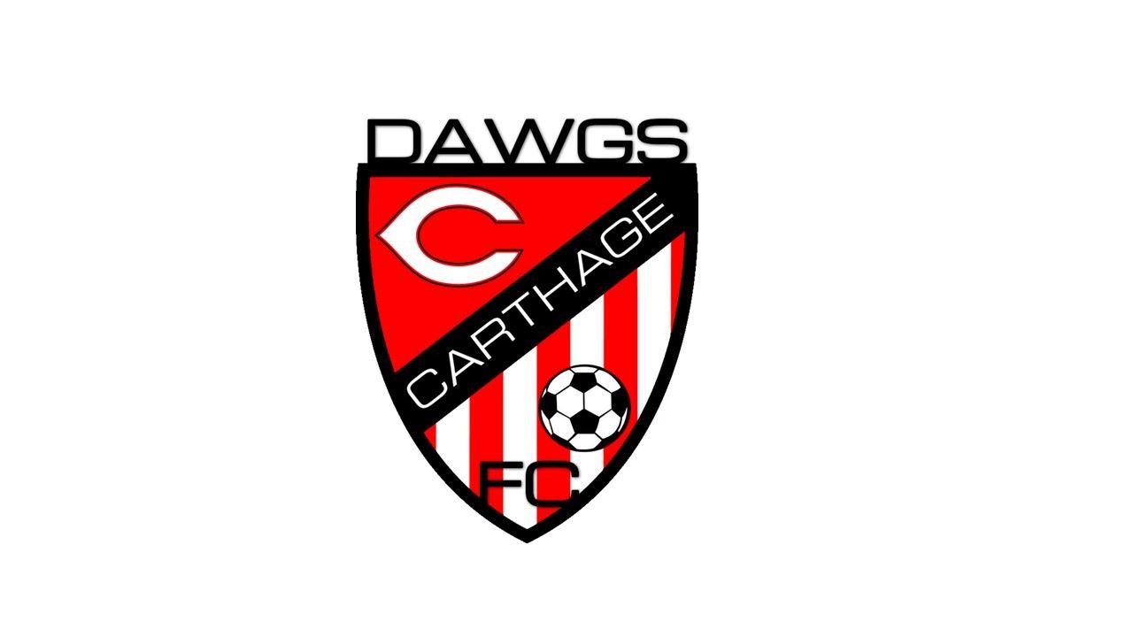 Carthage High School - Boys' Varsity Soccer