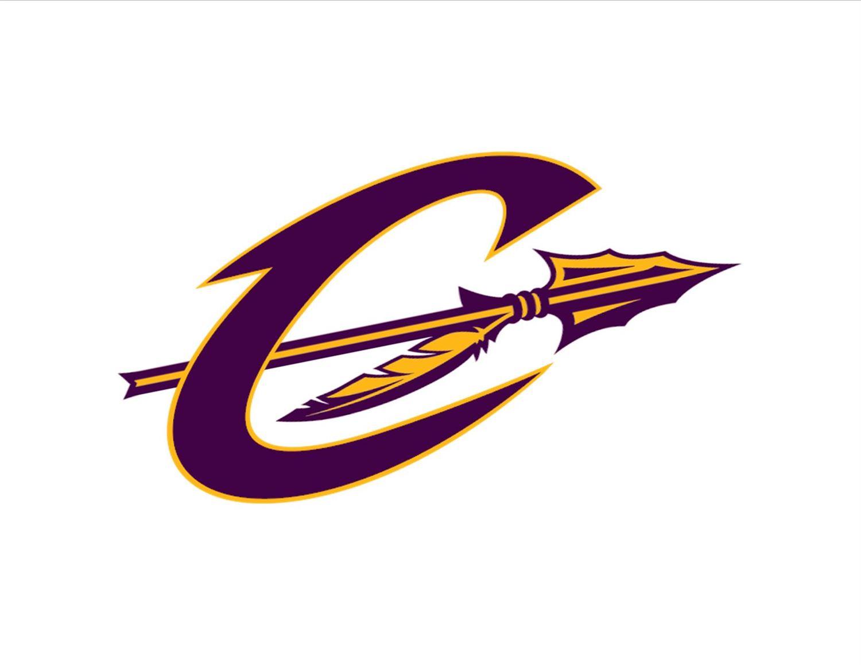 Crosbyton High School - Chieftain Football