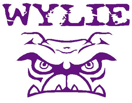Wylie High School - Boys Varsity Basketball