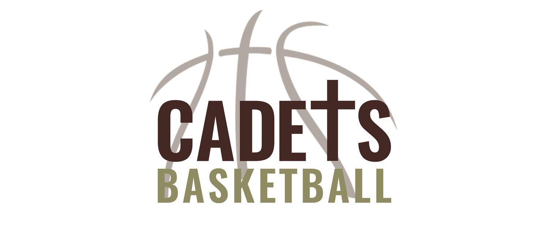 Concordia Lutheran High School - CLHS Boys Varsity Basketball