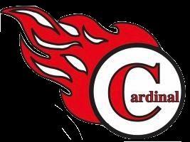Cardinal High School - Boys Varsity Football