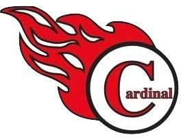 Cardinal High School - JV Football