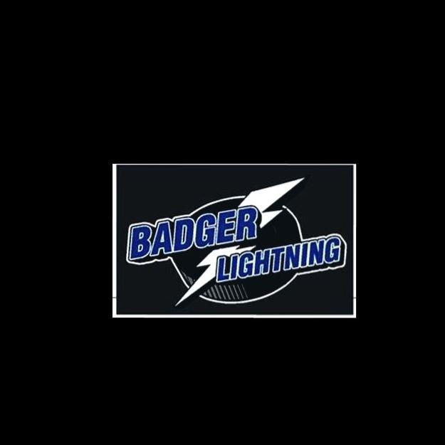 Baraboo High School - Badger Lightning