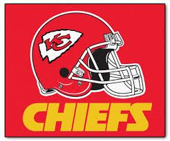 Dave DeLoit Youth Teams - Chiefs