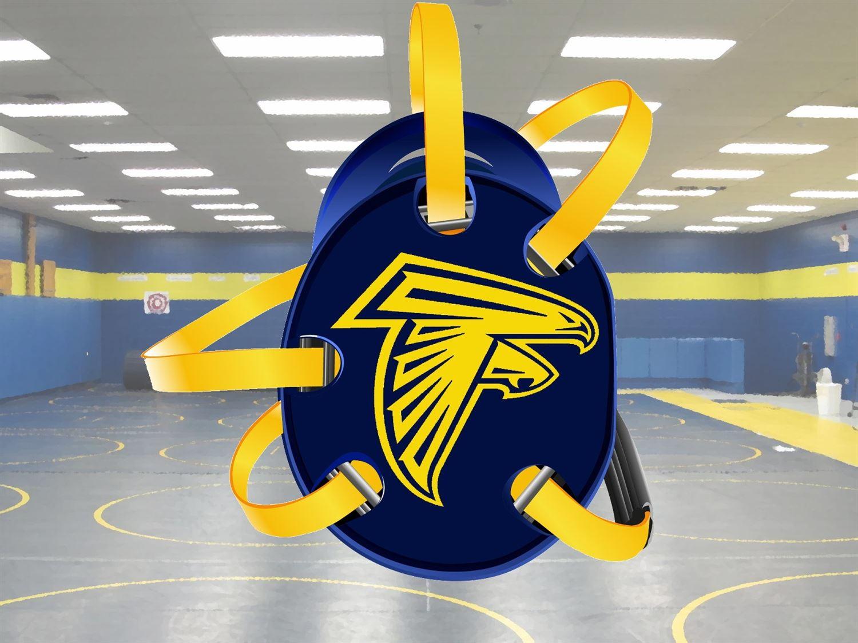 Fairfield High School - Boys Varsity Wrestling