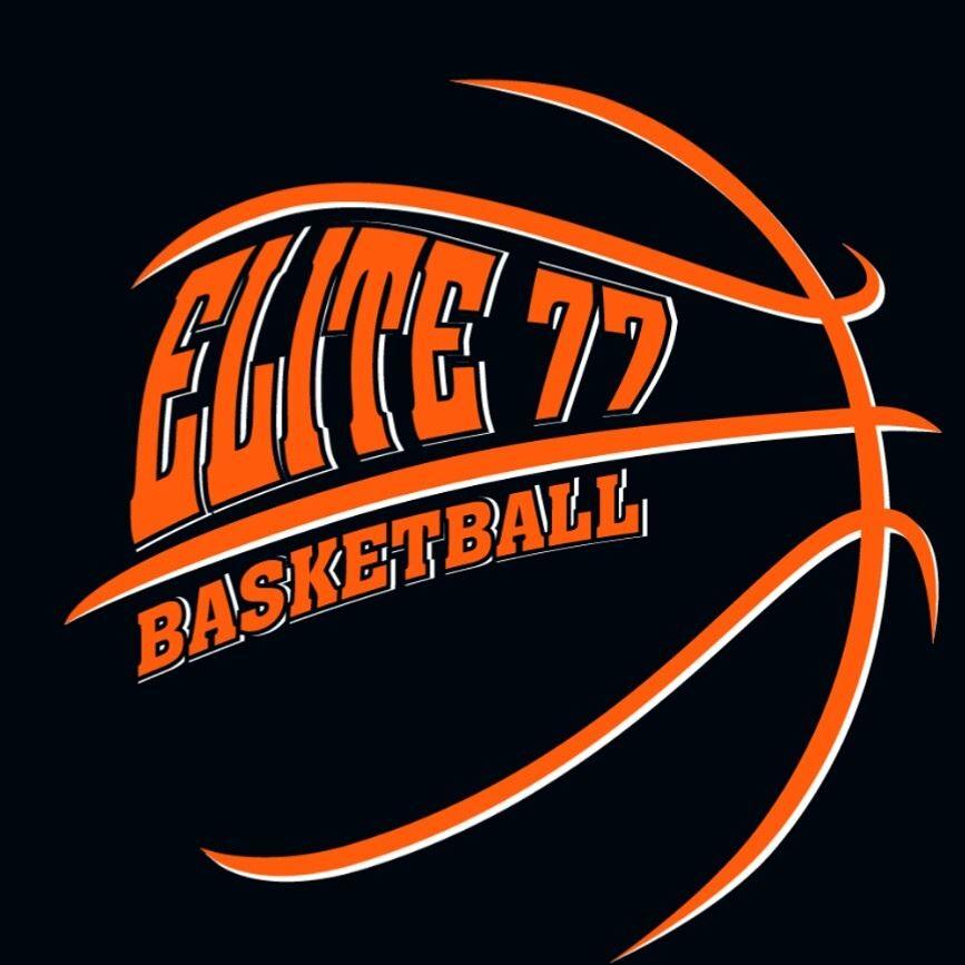 Elite 77 Basketball - Lady Dynasty (Elite)