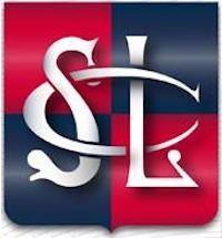 Club San Luis - San Luis-Plantel Superior