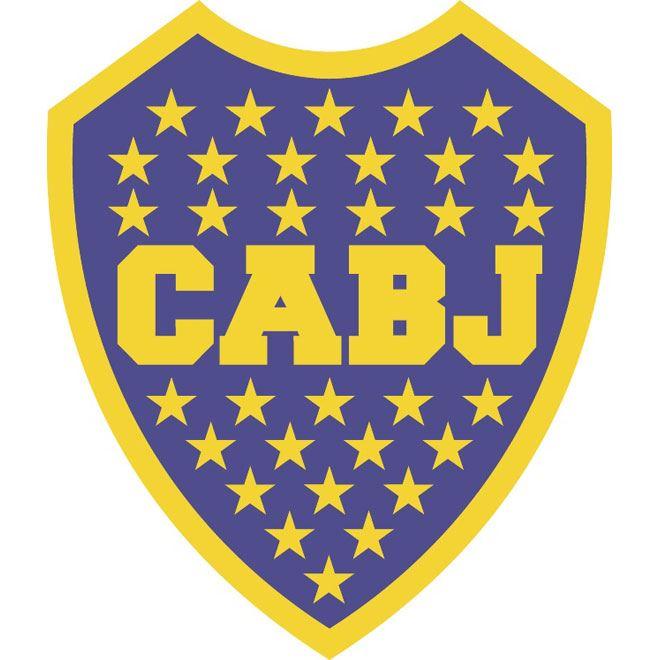Boca Juniors - BocaJuniors-Inferiores