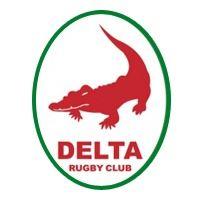 Delta Rugby Club - Delta-Plantel Superior