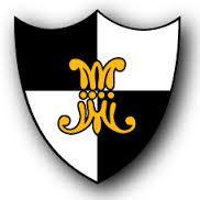 IPR Sporting Club - Sporting-Primera