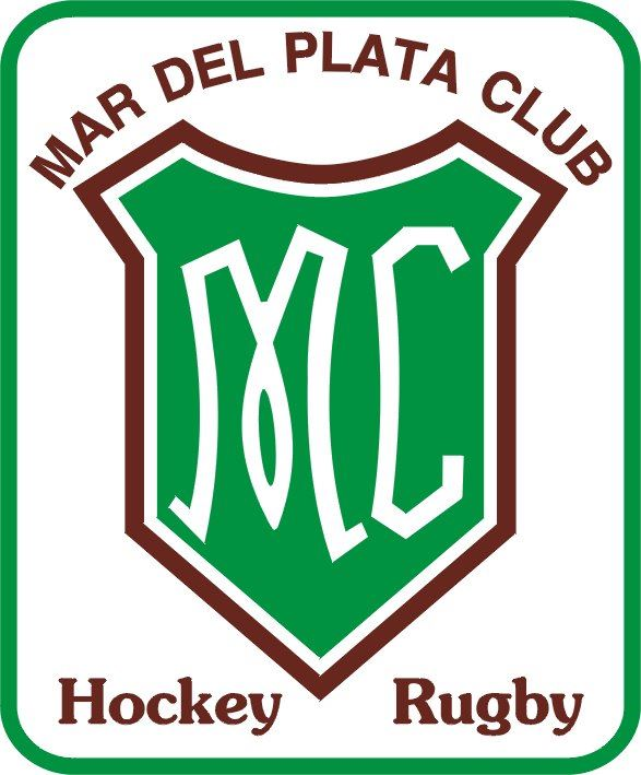 Mar del Plata Rugby Club - Mar del Plata Club