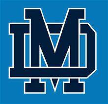 Mater Dei High School - Mater Dei Freshman Football