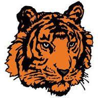 Black River Falls High School - Boys Varsity Basketball