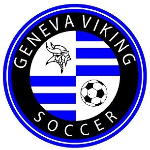 Geneva High School - Boys' Varsity Soccer