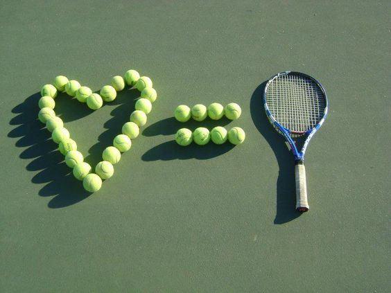 Moscow High School - Girls' Varsity Tennis