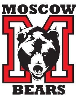 Moscow High School - Bears Boys' JV Soccer