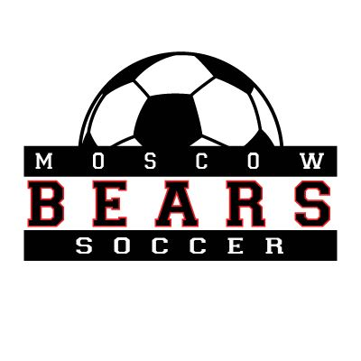 Moscow High School - Boys' Varsity Soccer