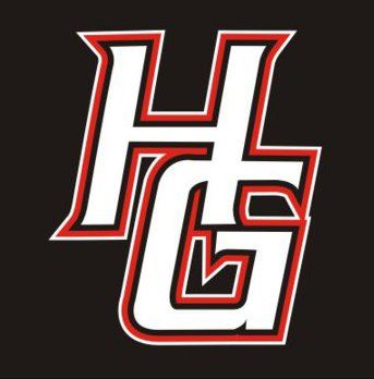 Hazel Green High School - Boys' Freshman Football