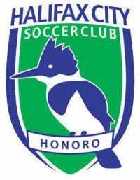 Halifax City Soccer Club - Halifax City Men's Premier