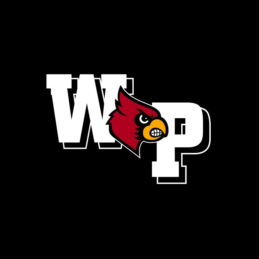 Whittemore-Prescott High School - Boys Varsity Football