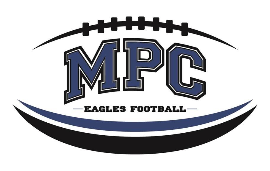 Mount Paran Christian School - Boys Varsity Football