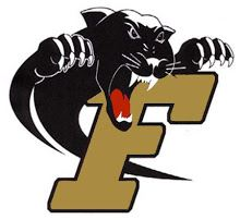 Ferrum College - Panthers Football
