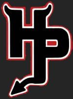 Huntley Project High School - Boys Varsity Football