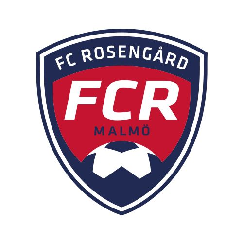 FC Rosengard - F19 - FC Rosengard