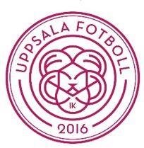 IK Uppsala Fotboll - F19 - IK Uppsala Fotboll