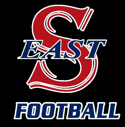 Smithtown East High School - Nesaquake Football