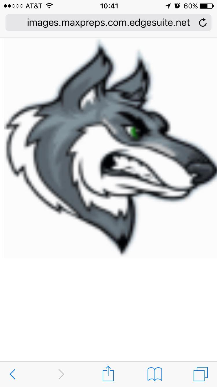 Rivera High School - Huskies Football